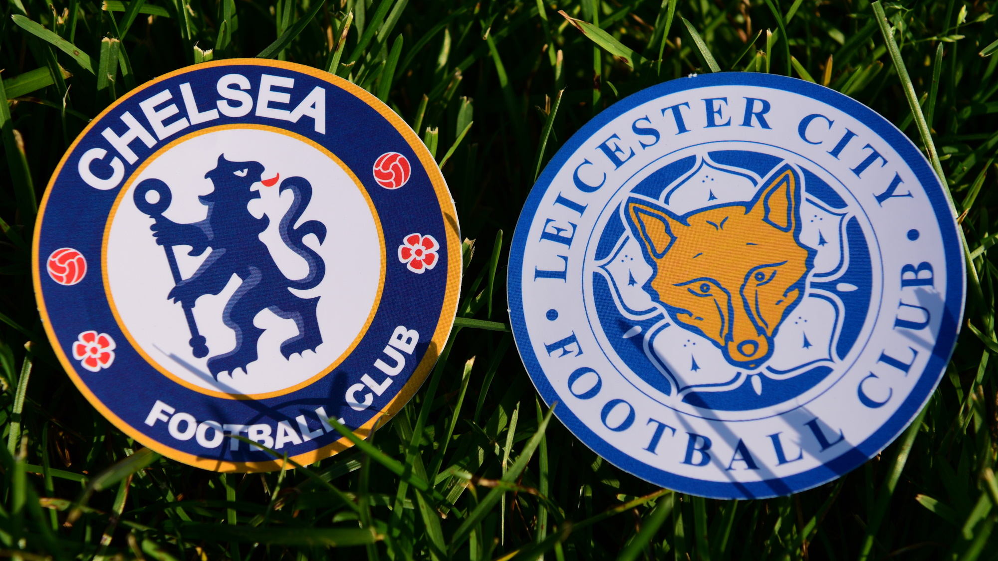 ou voir match chelsea leicester streaming