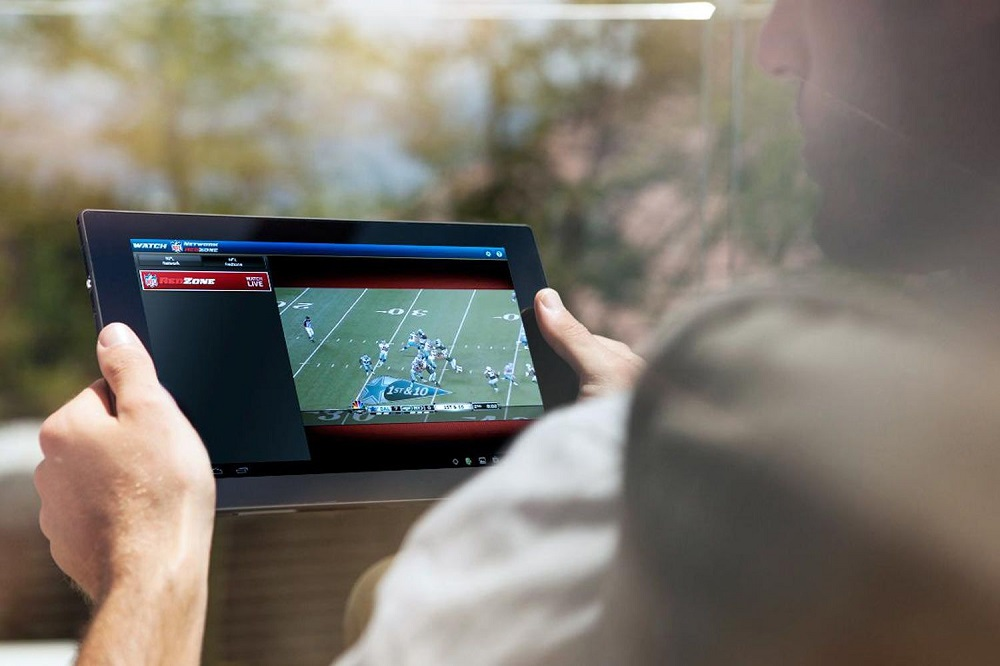 meilleurs sites streaming foot particuliers alternative