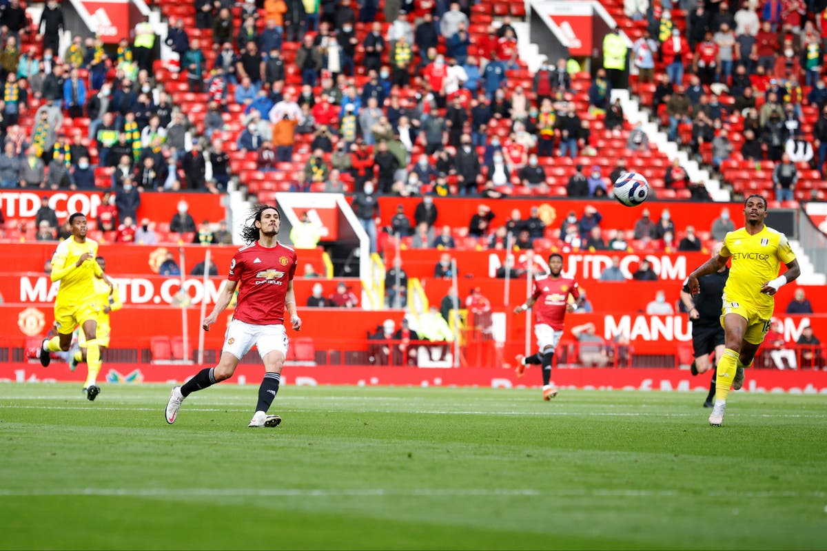 quel site streaming manchester united fulham